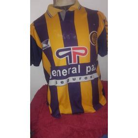 f09954df88 Camiseta De Gremio Utileria Penalty Igual Almagro - Camisetas en ...