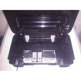 Impresora Canom Modelo P2700