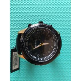 00728a547f2d8 Technos Connect - Relógio Technos Masculino, Usado no Mercado Livre ...