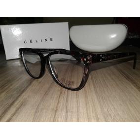 00e0b2714b24a Oculos Grau Celine Marta - Óculos no Mercado Livre Brasil