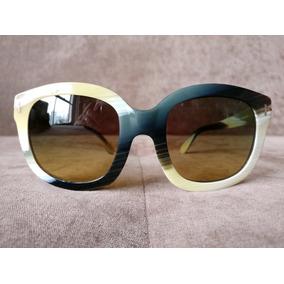 d19b42b9c16de Oculos Tom Ford Feminino Usado De Sol - Óculos
