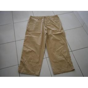 Pantalon Color Mostaza en Mercado Libre México 91c59d5ef09b