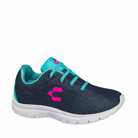 Tenis Casual Charly 9026 - 177449