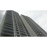 Alquiler De Apartamento En San Francisco 19-66 **hh**