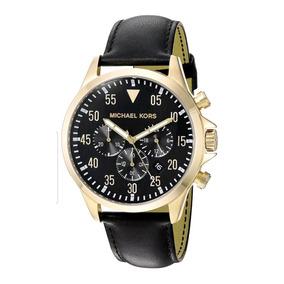 Reloj Michael Kors Gage Mk8618
