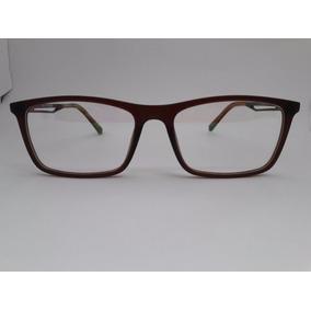 Oculos De Grau Feminino - Óculos em Jardim São João (Jaraguá), São ... 0453d6f9d1