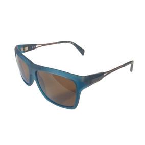 a1645deac0d85 Oculos De Sol Dl - Óculos no Mercado Livre Brasil