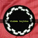 Boina Bebe Varon Tejido A Crochet Invierno Guarda Pampa 9de05b9108e