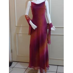 c8bb44f84 Venta De Vestido Usado De Fiesta En Queretaro - Vestidos de Mujer S ...