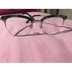 a36fb7a4bae06 Armação Óculos Chilli Beans - Óculos no Mercado Livre Brasil
