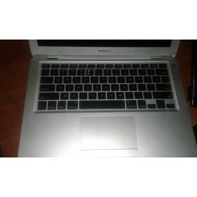 Apple Macbook Air A1304 Para Reparar