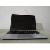 Chromebook Netbook Portátil Laptop Asus C201p 11.6
