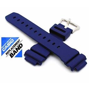 31dae15b10c Pulseira Do Relógio Casio G-shock Dw-9052 Dw-9051 Original A · R  129 60