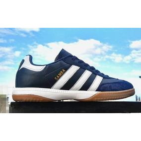 5c8c8915a3ba5 Zapatos Adidas Samba Colores - Calzados - Mercado Libre Ecuador