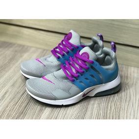 Tenis Nike Mujer 2018 - Tenis Nike para Mujer en Valle Del Cauca en ... b7d69cd77e0