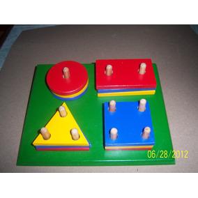 Juegos Didácticos Y Educativos
