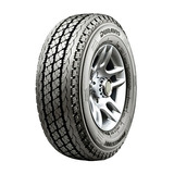 Neumatico Bridgestone Duravis R630 225/75 R16 118/116r