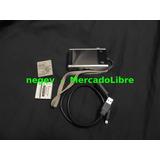 Pentax Optio T10 Touchscreen 6mp Camara Digital Usada