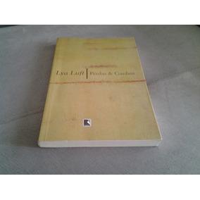 Livro Perdas & Ganhos - Lya Luft 32ª Edição 2006 Ed. Record