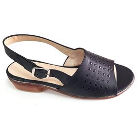 2895e7c46cbe4 Zuecos Numero 42 - Zapatos de Mujer en Mercado Libre Argentina
