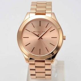 aea81129a4f Relógio Michael Kors Mk3197 - Relógios no Mercado Livre Brasil