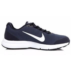 7455c6f1c09 Tenis Hombre Hombres Nike - Tenis Running Nike 25.5 en Mercado Libre ...