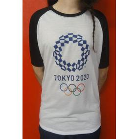 Olimpiadas De Matematica - Camisetas no Mercado Livre Brasil 403235b1331ee