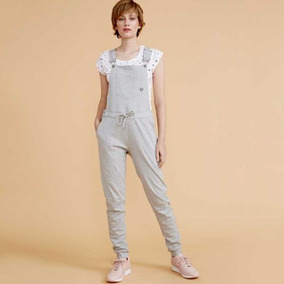 Jumper Casual Holly Land 2407