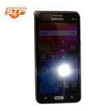 Celular Galaxy Grand Prime 5 4gb 8gb Android 4.4