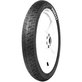 Pneu Horizon 150 Horizon 250 130/90-15 Tl City Demon Pirelli