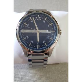 Bateria Relogio Armani Exchange De Luxo - Relógios De Pulso, Usado ... 1ba082b2c8