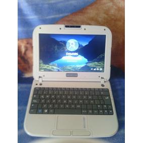 Laptop Lenovo C-a-n- Letra Roja