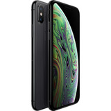 iPhone Xs Max 64gb Apple Desbloqueado De Vitrine
