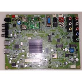 Placa Principal Tv Philco Ph32m4 40rv800bd 40-mt10l2-mac2xg