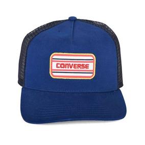 Gorra Converse - Accesorios de Moda de Hombre en Mercado Libre Argentina 6628ffd9555