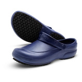 0b83c0b8b00e0 Sapato De Segurança Epi Com Mulher Feminino no Mercado Livre Brasil