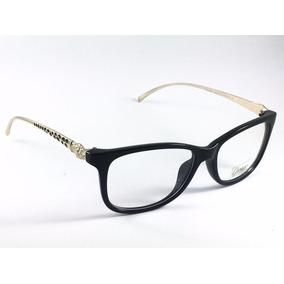 b1bad085b8c Replica De Cartier - Óculos no Mercado Livre Brasil
