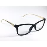 10d26d5bca354 Armação Para Óculos De Grau Cartier Masculina Perfeita no Mercado ...