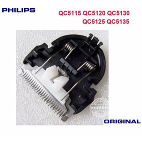 Philips Qc 5130 - Máquinas de Cortar Cabelo no Mercado Livre Brasil 77564513328e