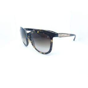 c5d314a11dca4 Óculos De Sol Pierre Cardin Feminino - Óculos no Mercado Livre Brasil