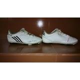 Zapatos De Futbol Tacos F5
