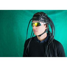 Oakley Medusa - Acessórios da Moda no Mercado Livre Brasil 0a23481e97