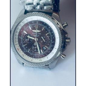 f87e334ae77 Relógio Outras Marcas Masculino em Brasília no Mercado Livre Brasil