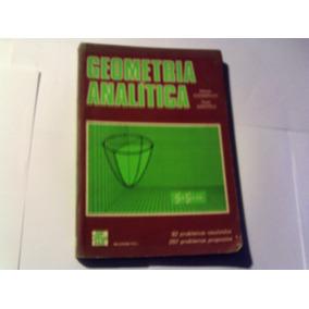 Geometria Analitica Alfredo Steinbruch - Livros de Matemática no ... ed9200c18a309