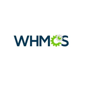 Whmcs - Whmcs 7.7 Instalado