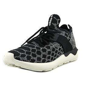 new concept cc120 69726 Zapatillas adidas Tubular Runner Primeknit Para Hombre