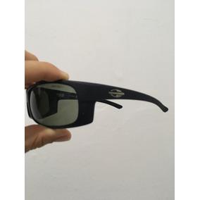 Oculos Mormaii Acqua 28711771 Usado De Sol - Óculos, Usado no ... 12a0b31a75