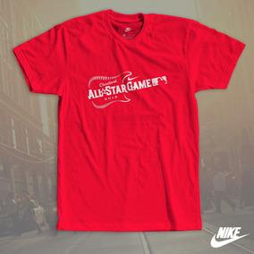 Nike - Camisetas en Antioquia en Mercado Libre Colombia 74e5313cffa