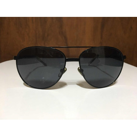 Oculos Masculino Chili Beans - Óculos De Sol Sem lente polarizada no ... 190e1f9497