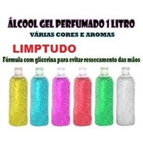 Litro De Alcool Gel Para Mãos Para Lembrancinhas - Arte e Artesanato ... 4b15b1612a